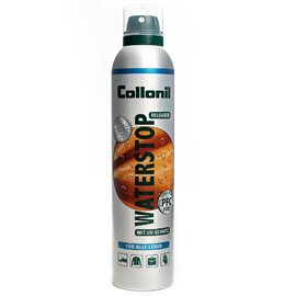 Waterstop Reloaded impregnace - spray 300 ml univerzální